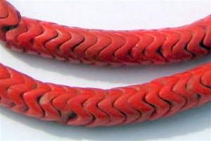 snake-beads-207-2
